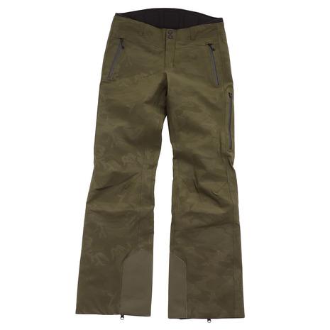 ボグナー スキーパンツ NEAL 14114763-280 (Men's)