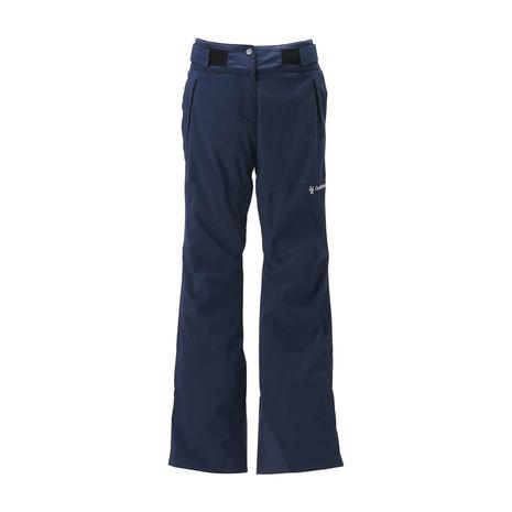 ゴールドウィン(GOLDWIN) スキーウエア パンツ IRIS PANTS GL31963AP-N (Lady's)
