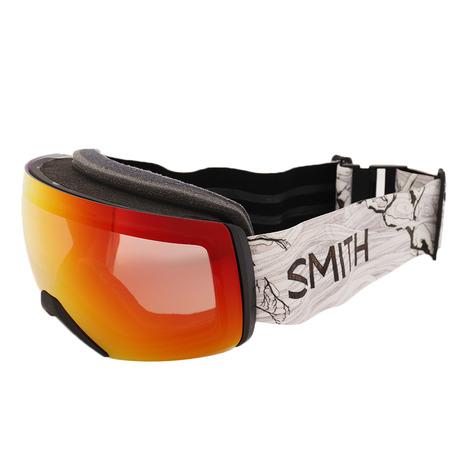 スミス(SMITH) ゴーグル SKYLINE XL ADAM HAYN 10260076 SKYLINE XL ADAM HAYN (Men's、Lady's)