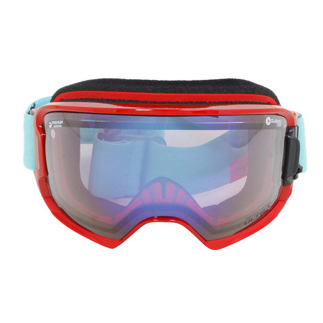 ダイス(DICE) ハイローラー HR84265MNT ゴーグル スキー スノーボード (Men's)