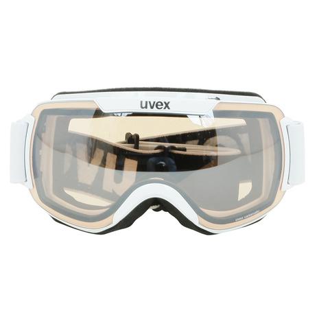 ウベックス(UVEX) downhill 2001 vario 555108 1023 (Men's、Lady's)