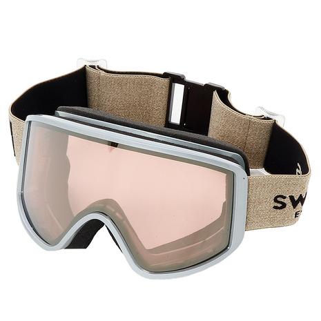 スワンズ(SWANS) 180-MDH SND (Men's、Lady's)