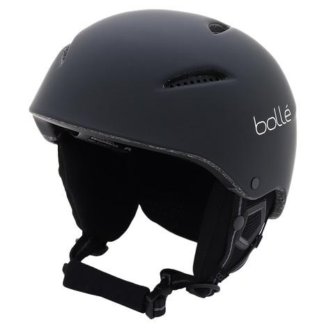 bolle スノーヘルメット B-STYLE WTBL M AA31752 (Men's)