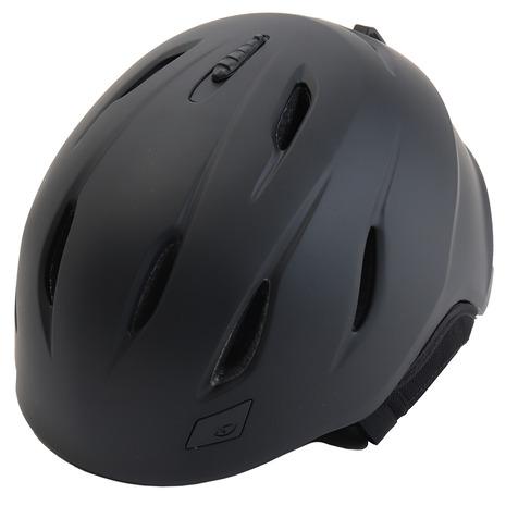 ジロ(giRo) ヘルメット NINE AF 7073280 (Men's)