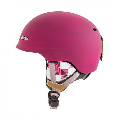 ロキシー(ROXY) ANGIE ヘルメット 19SNERJTL03028RRV0 (Lady's)