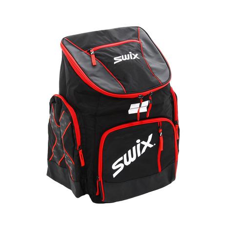 スウィックス(swix) スロープバッグ SW11 (Men's、Lady's、Jr)