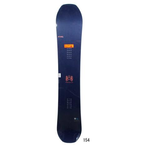 ヨネックス(YONEX) スノーボード板 19 レグナ DNVY スノーボード (Men's)