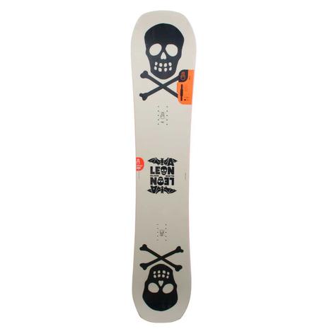 BATALEON スノーボード板 19 BLOW スノーボード (Men's)