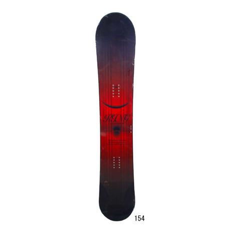 MOSS ボード板 19 KING スノーボード (Men's)