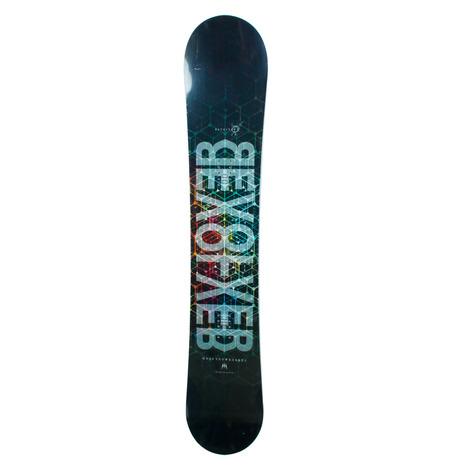 MOSS REVOLVER スノーボード板 (Men's)