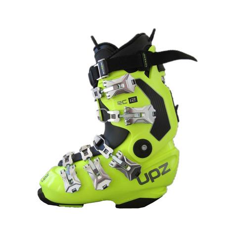 UPZ ボードブーツ UPZ RC12 (Men's) 24.8cm スノーボードブーツ ボードブーツ メンズ (Men's), ピュアスマイル:0ba94221 --- sunward.msk.ru