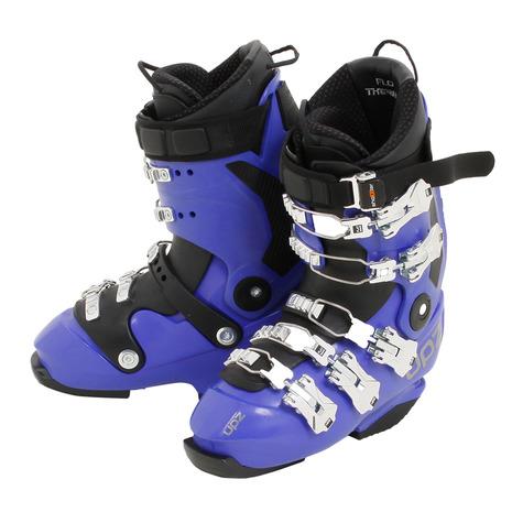 UPZ BLUE ボードブーツ RC11 BLUE 27.0 スノーボードブーツ (Men's) メンズ メンズ (Men's), 犬 BBQ 看板 ネットの店キートス:fb8e687d --- sunward.msk.ru