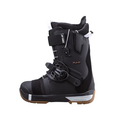 ヨネックス(YONEX) スノーボードブーツ フリント エービー BTFLAB18 (Men's)