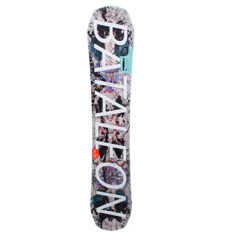 BATALEON 板 スノーボード板 19 スノーボード SHE.W SHE.W スノーボード 板 (Lady's), 安蘇郡:60842776 --- sunward.msk.ru