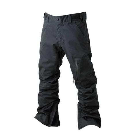ヨネックス(YONEX) フェザーライトパンツ SW8556 ブラック (Men's)