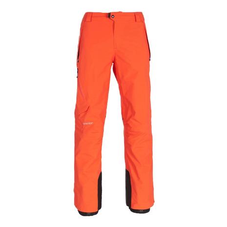 686 GORE-TEX L8W201 GT PT メンズ L8W201 Infrared スノーボードウェア パンツ (Men's) メンズ (Men's), ナイトウェア&小物 かつうら:a18c8874 --- sunward.msk.ru
