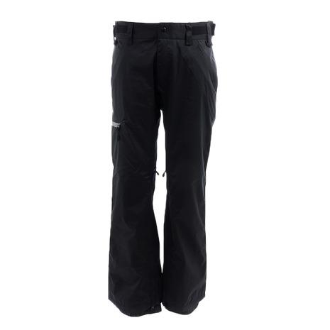 Titanium Pants