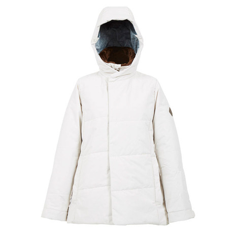 エスティボ グレイスフル ジャケット EVW1830-FG (Lady's)