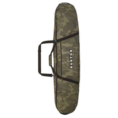 驚きの価格が実現 バートン BURTON スノーボード 全国どこでも送料無料 20-21 JPN ボードサック レディース Board 10996107961 CAMO Bag メンズ