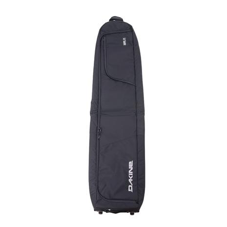 ダカイン DAKINE LOWROLLER 超美品再入荷品質至上 スノーボードバッグ レディース メンズ BA237296 BLK 送料無料でお届けします