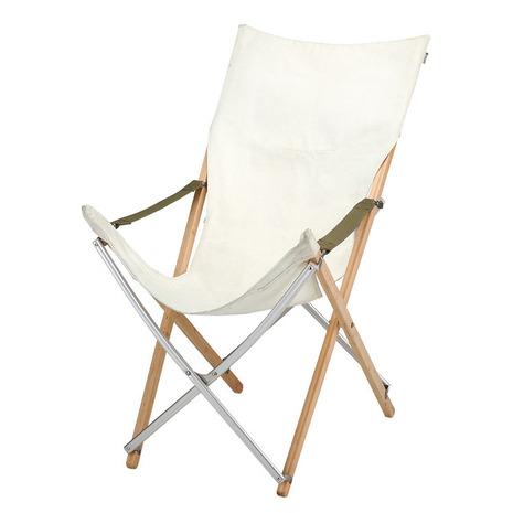 超爆安  スノーピーク(snow peak) テイク テイク チェア ロング Take (Men's、Lady's) Bomboo Bomboo Chair Long LV-081R (Men's、Lady's), EX-SCUBA:49b467f5 --- hortafacil.dominiotemporario.com