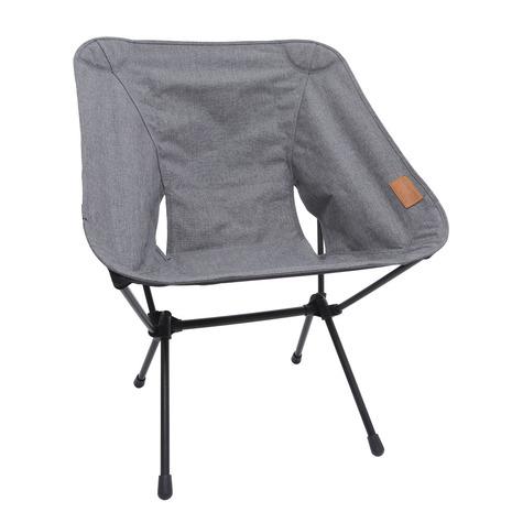 【訳あり】 ヘリノックス 【カップホルダーなし取付不可】タクティカルチェアミニ  折りたたみ椅子 HELINOX HelinoxTac Tctical Mini chair チェアー