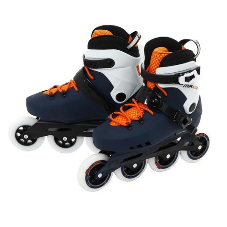 ローラーブレード インラインスケート S19 MAXXUM EDGE 90 7956100746 (Men's、Lady's、Jr)