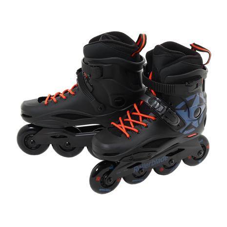 ローラーブレード インラインスケート S19 RB CRUISER 7957000477 (Men's、Lady's、Jr)