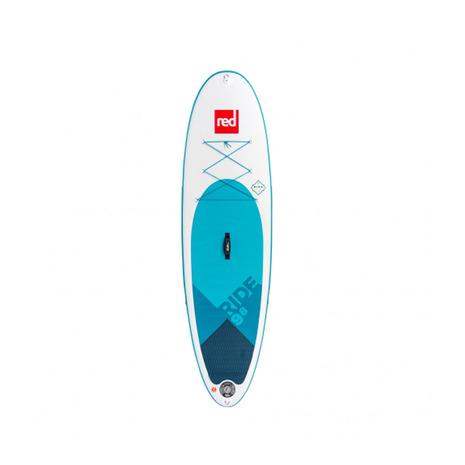 レッドパドル(red paddle) SUP スタンドアップパドルボード RED18 RIDE98 04022180000 (Men's、Lady's)