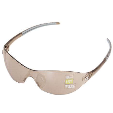 アディダス(adidas) A262 SHIELD-SP VER (スポーツサングラス) 5086-02976715 (Men's、Lady's)