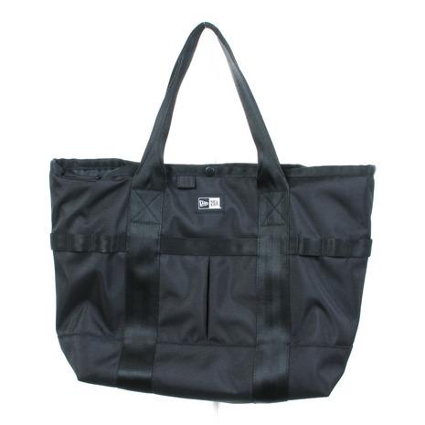 ニューエラ(NEW ERA) Tote Bag トートバッグ 11404124 トートバッグ (Men's)