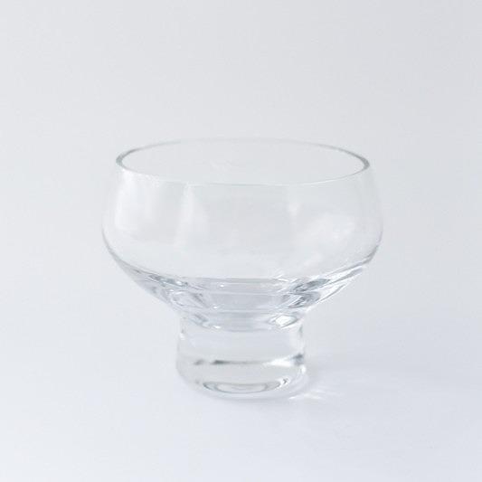 ヴィクトリアデザインは転写紙や白磁の専門店です ポーセラーツ 白磁 食器 お猪口 ガラス カップ 販売期間 限定のお得なタイムセール ガラスクープ コップ マート プチ湯のみ
