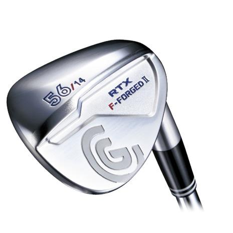 ゴルフ用品 ゴルフ 小物 ヴィクトリアゴルフ 送料無料カード決済可能 おすすめ クリーブランド 新作アイテム毎日更新 CLEVELAND rtx バウンス12度 N.S.PRO メンズ ロフト50度 ウェッジ 950GH F-FG2