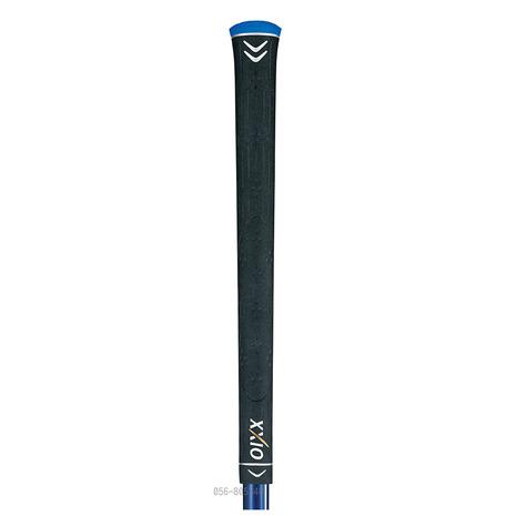 ゼクシオ(XXIO) XXIO X ドライバー ブルー (#1 ロフト12.5度) ゼクシオ MP1000L カーボンシャフト (Lady's)