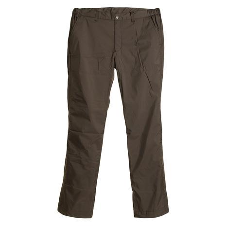 Jリンドバーグ(J.LINDEBERG) パンツ #081-76010-026 (Men's)