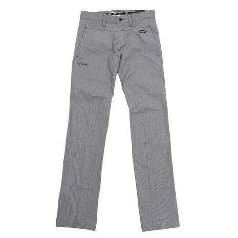 オークリー(OAKLEY) SKULL H/O-STRETCH 6 パンツ 422420JP-94A (Men's)