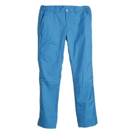 Jリンドバーグ(J.LINDEBERG) パンツ #081-76010-095 (Men's)