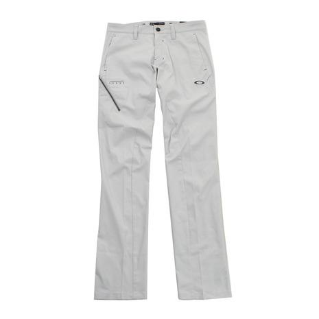 オークリー(OAKLEY) ゴルフウェア メンズ 3Dテーパードパンツ SKULL H/O3D 7 422511JP-22P (Men's)