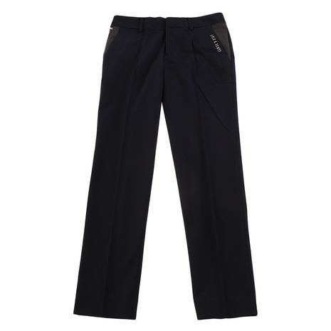 ライルアンドスコット(LYLE&SCOTT) パンツ LG-18S-T01-NAVY (Men's)