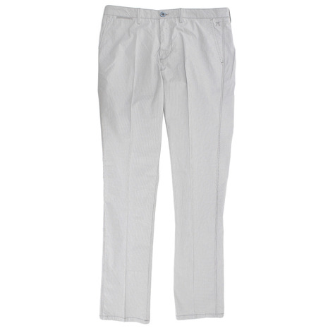 DIMATTIA ゴルフウェア メンズ Trieste-M chino DM31JC04 L.GRY (Men's)