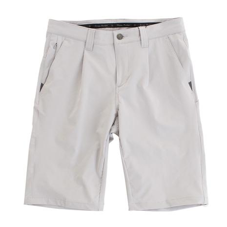 ゲージデザイン(Gauge Design) (Men's) 091-79340-012 ゴルフウェア メンズ パンツ 091-79340-012 Design) (Men's), GINZA XIAOMA:cf64da60 --- sunward.msk.ru