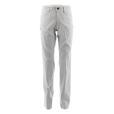 アディダス(adidas) EX STRETCH チェックパンツ CCO48-M73704-18SS (Men's)