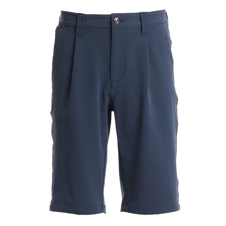 ゲージデザイン(Gauge ゴルフウェア Design) ゴルフウェア パンツ メンズ パンツ 091-79340-098 (Men's) (Men's), にっぽん津々浦々:2c5a7e72 --- sunward.msk.ru
