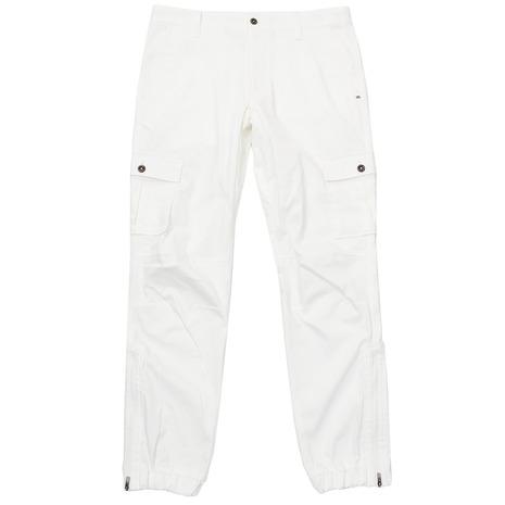 プーマ(PUMA) ゴルフウェア メンズ 3Dジョガーパンツ 923695-03 (Men's)