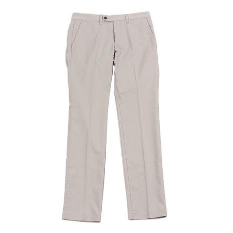 Jリンドバーグ(J.LINDEBERG) ゴルフウェア メンズ シンセティックネイチャー パンツ #081-75311-012 (Men's)