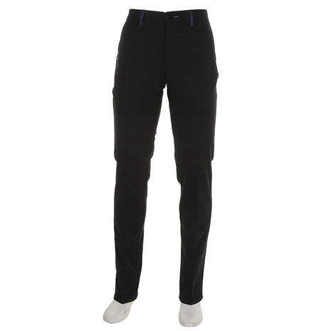 ディマッティア(DIMATTIA) Bergamo M Cambridge 6P2914 BLK (Men's)
