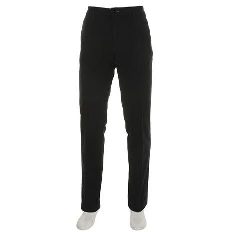 ディマッティア(DIMATTIA) ゴルフウェア メンズ Bergamo M Confort 6P2210 NVY (Men's)