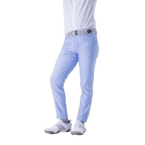 ロサーセン(ROSASEN) 044-79214-093 ゴルフウェア メンズ リバーシブルパンツ 044-79214-093 メンズ ゴルフウェア (Men's), 手作りアイスクリーム エルシエロ:abe1f934 --- sunward.msk.ru
