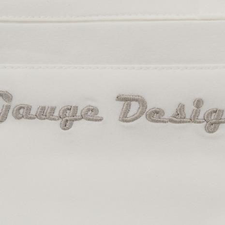 ゲージデザイン(Gauge Design) 【オンラインストア限定SALE】ドライマーク ストレッチパンツ 091-77310-04 (Men's)