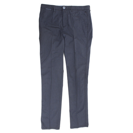 DIMATTIA ゴルフウェア メンズ Trieste-M chino DM31JC04 NVY (Men's)